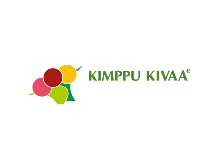 Kimppu Kivaa
