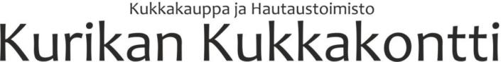 Kurikan Kukkakontti
